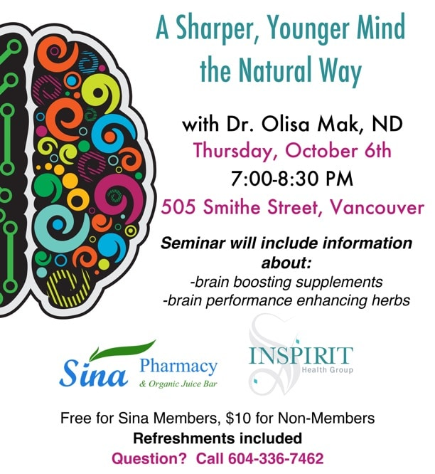 sina-event-sharper-younger-mind