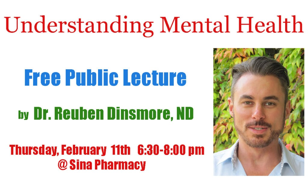 Joint Event-Dr Dinsmore web