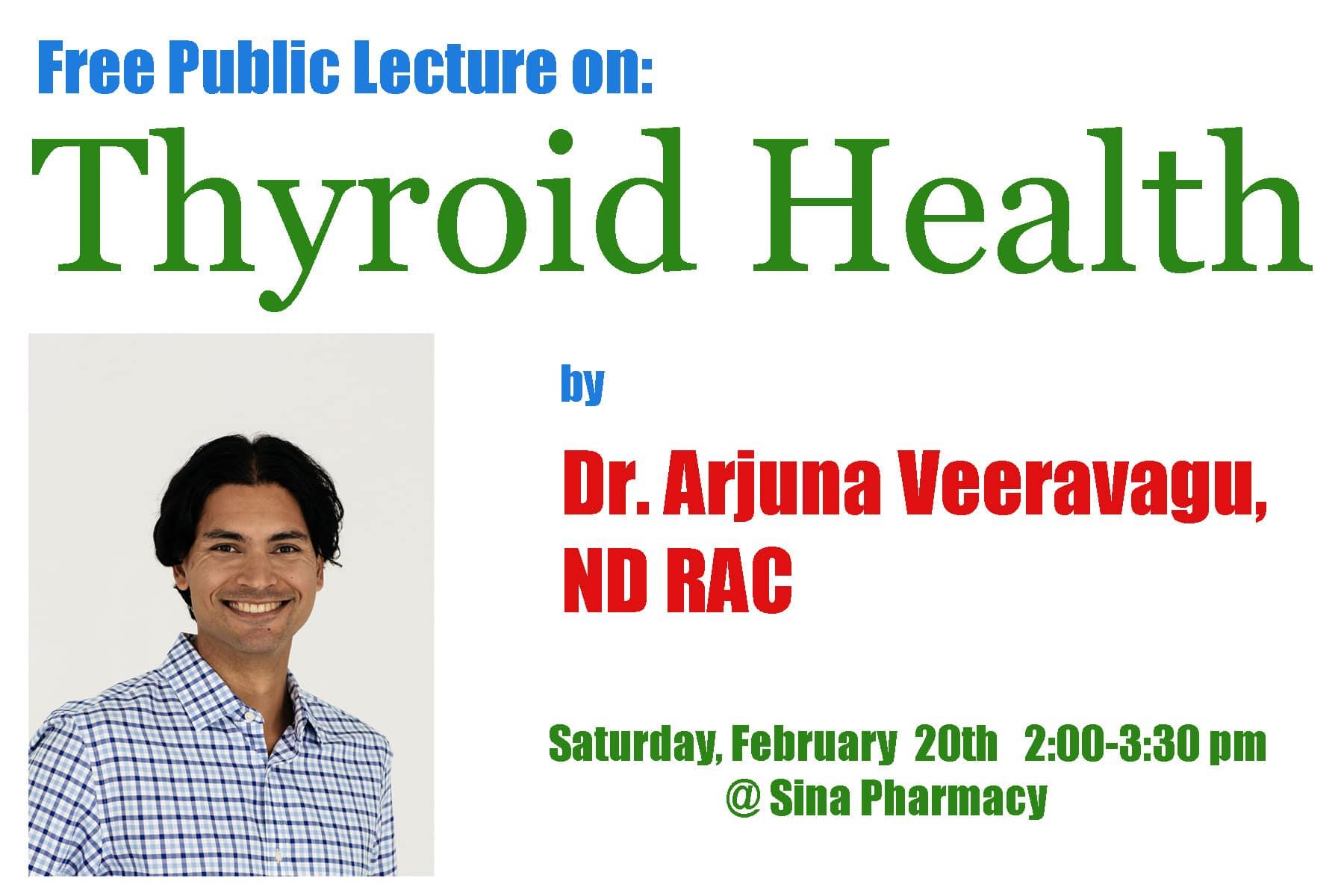 Joint Event-Sina & Sage-Dr Veeravagu