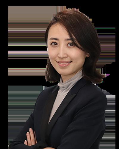 Dr Wang MD