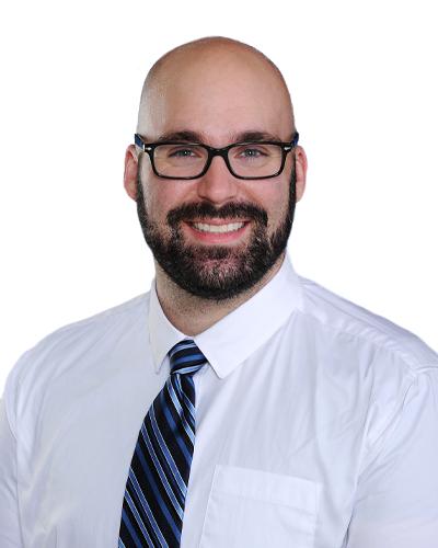 Sina Health Centre - Dr Eric Zannier - Medical Doctor