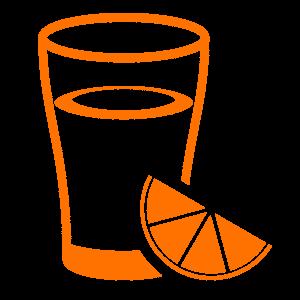 Sina Juicebar
